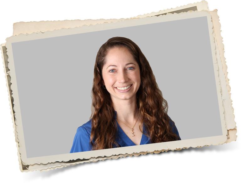 Dr. Elizabeth Felts